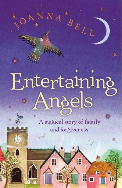 the joanna angel magical threesome adventure experience № 132897
