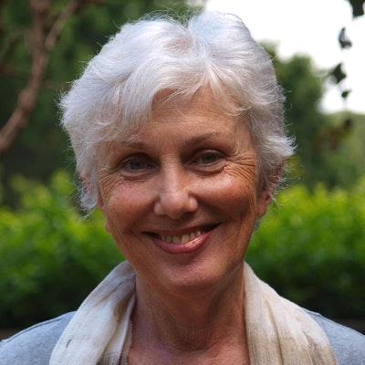 Jennifer Paynter
