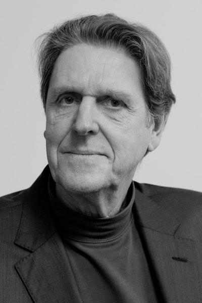 Charles Townshend
