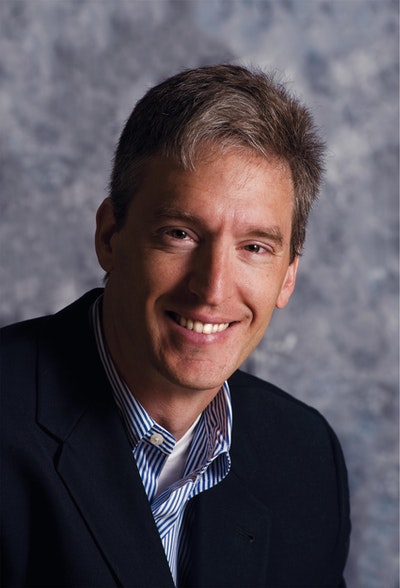 Steven Levitt