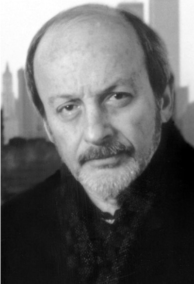 ragtime e l doctorow This interview on the craft of writing with e l doctorow is one of the first in this series conducted in for instance, with ragtime i was so desperate to.