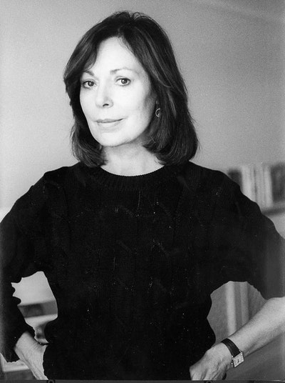 Rose Tremain