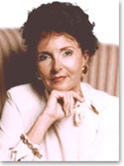 Rosemary Altea