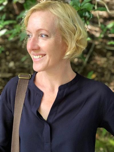 Elise Hurst