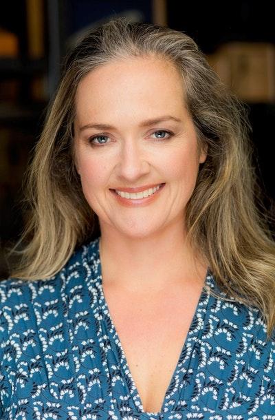 Elisabeth Easther