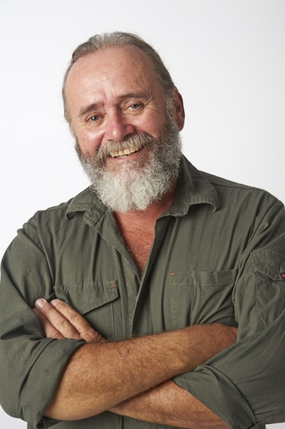 John Rooth
