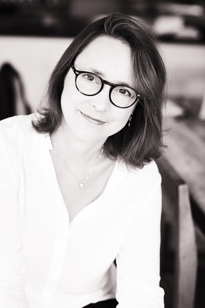 Emma Curtis