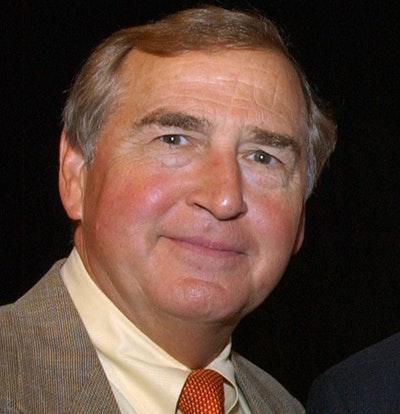 Graham Allison