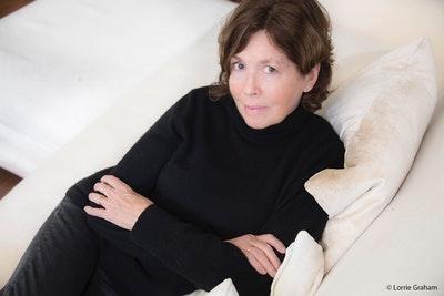 Barbara Toner