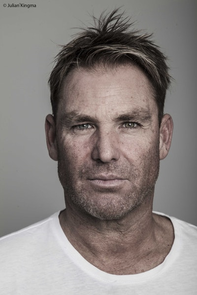 warne guys Not a biography of shane warne, on warne is more a meditation on warne the player, warne the man, and on the business of cricket and fame divided into five sections - the making of warne, the art of warne, the men of warne, the trials of warne, the sport this may be the best cricket book ever written - it is the best i've read for a long long time (in fact since the cricket war , also.