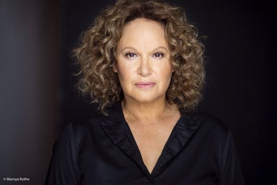 Leah Purcell