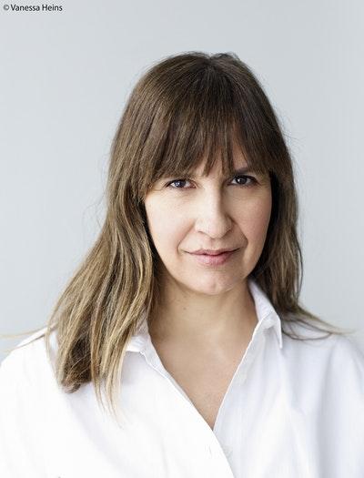 Lisa Gabriele