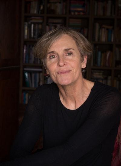 Margie Thomson