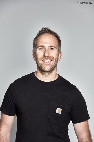Adam Rozenbachs