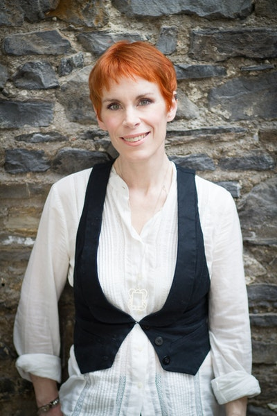 Tana French