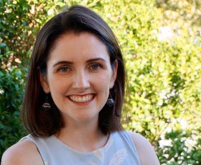 Charlotte Barkla