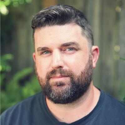 Toby Morris