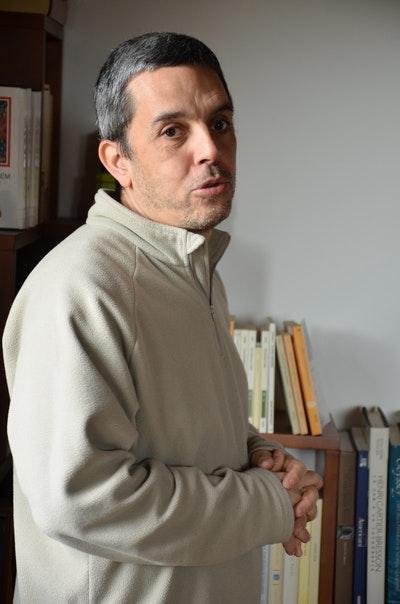 Maurizio Onnis