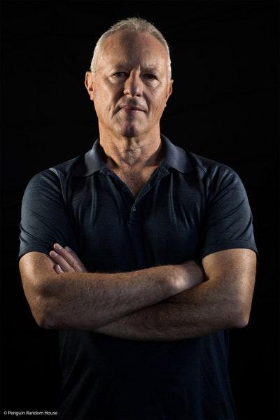 Greg Mullins
