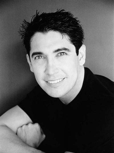 Gary Quinn