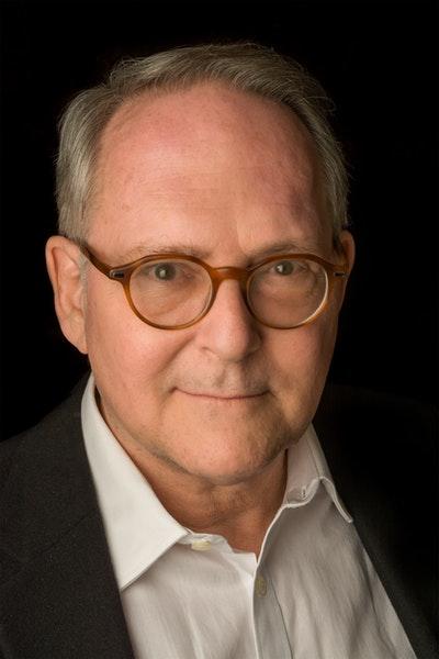 Craig Unger