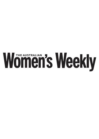 Australian Women's Weekly Weekly