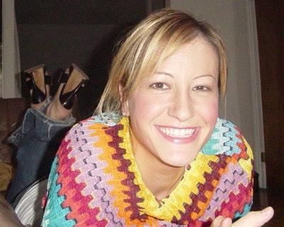 Karyn Bosnak