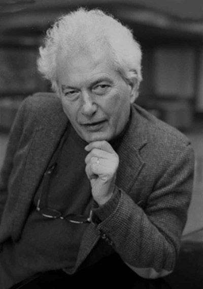 Image result for joseph heller