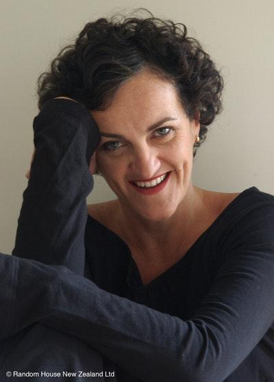 Sarah-Kate Lynch