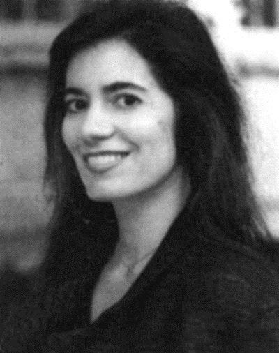 Tara Bennett-Goleman