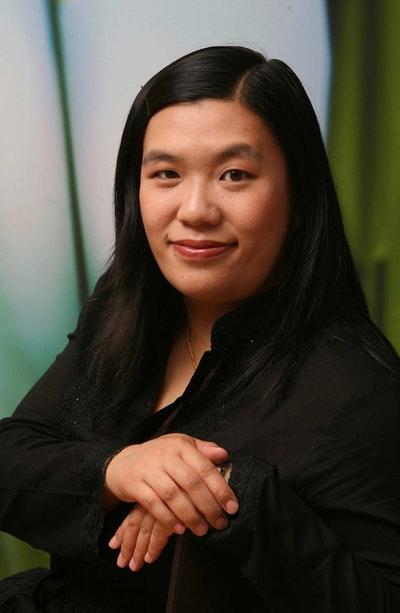 Helen Tse