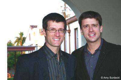 Chip & Dan Heath