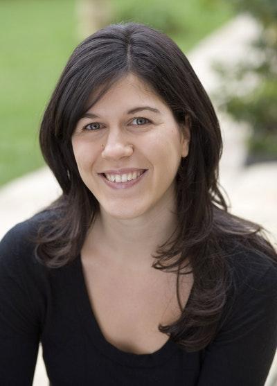 Marie Phillips