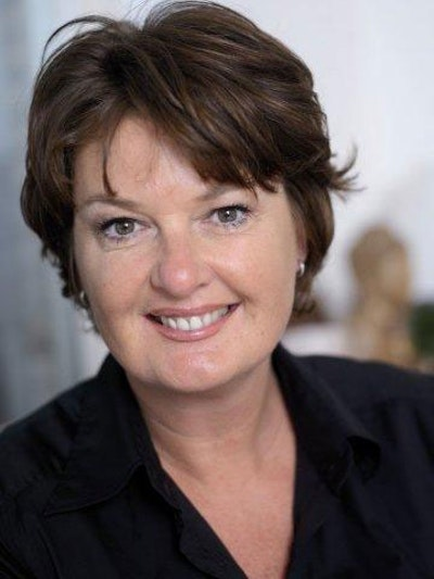Patty Harpenau