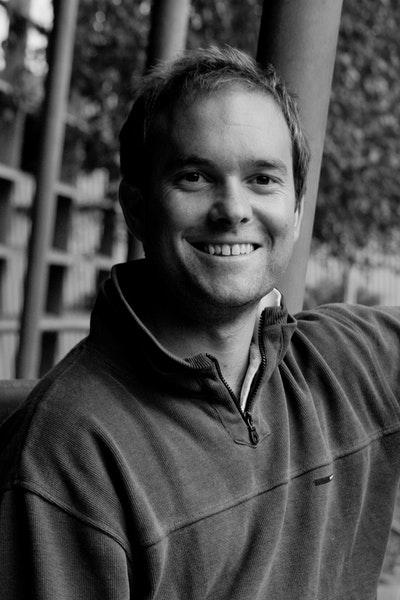 Oliver Chittenden
