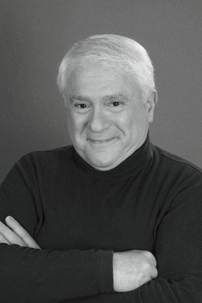 Donald Spoto