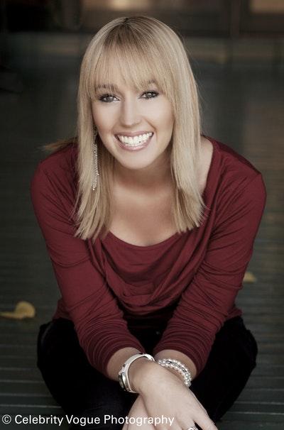 Jessica Owers