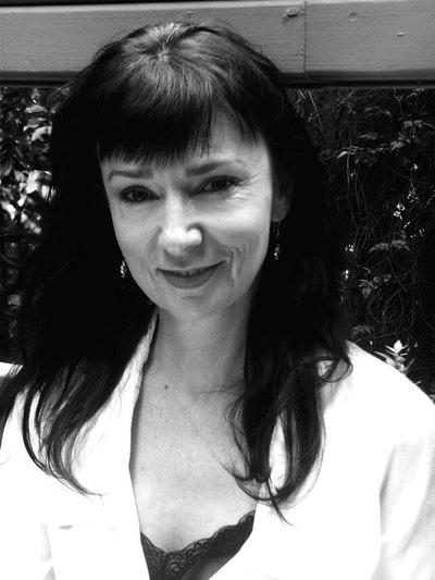 Joan Sauers
