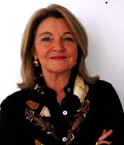 Diana Georgeff