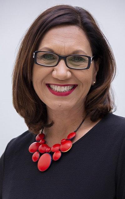 Anita Heiss