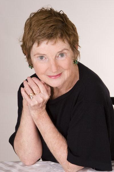 Celeste Walters