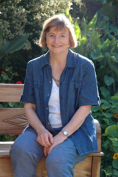Colette Livermore