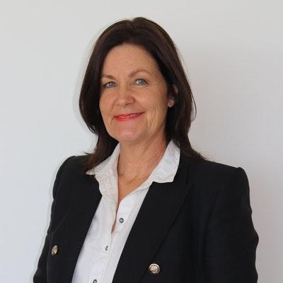 Tania Clifton-Smith