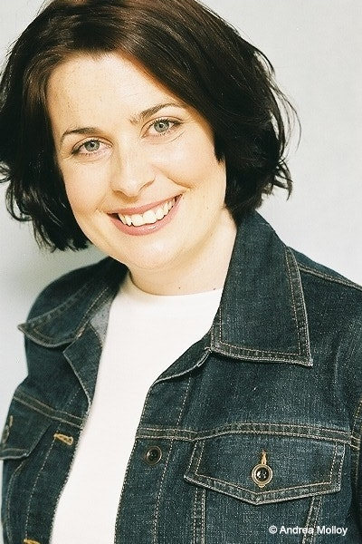 Andrea Molloy