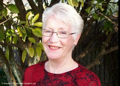 Kaye Kelly