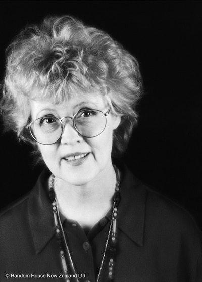 Marilyn Duckworth