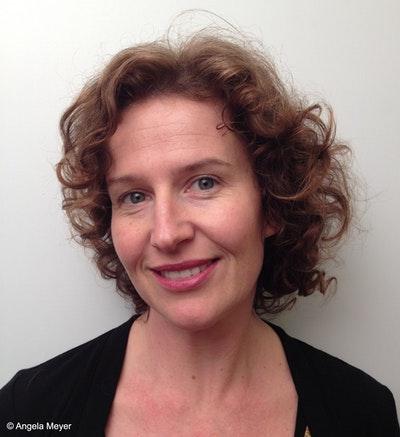 Angela Meyer