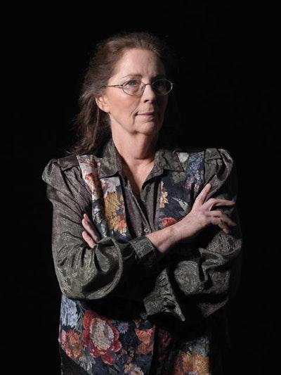 Diane Hester