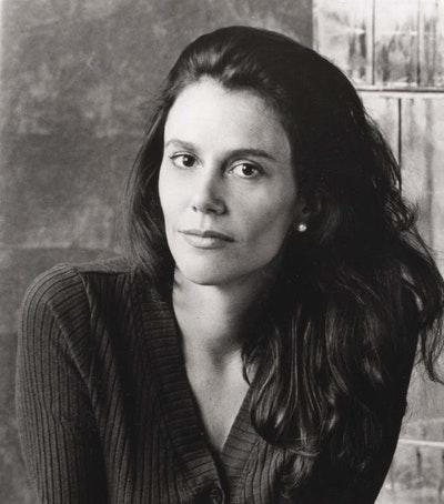 Isabel Fonseca