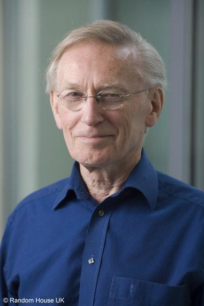 Tony Howell